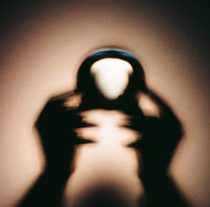 LA SEMILLA DE LA IMAGEN IV serie I. Fotografía analógica, 2009 thumb