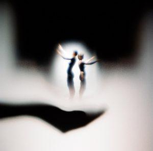 LA SEMILLA DE LA IMAGEN I serie XV. Fotografía analógica, 2009 thumb