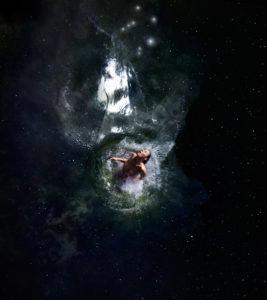 Estrella (α) librae – Zubenelgenubi thumb