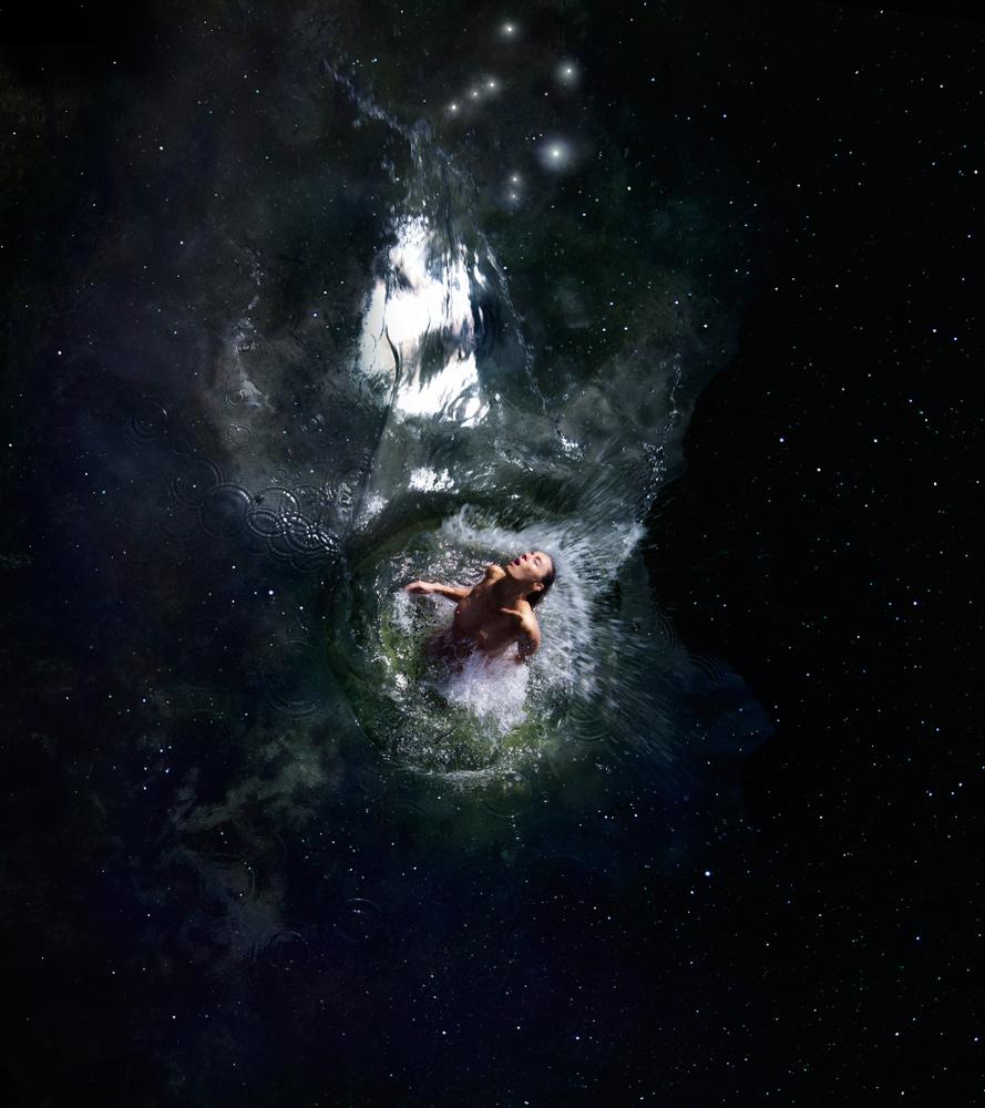 Estrella (α) librae – Zubenelgenubi