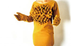 DEDOS. Fotografía analógica. 1998 thumb