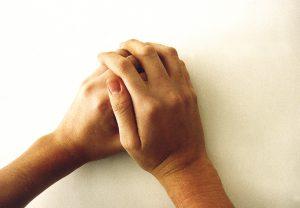 SI ESTE TOMATE FUERA MI CORAZÓN IV. Fotografía analógica. 1997 thumb