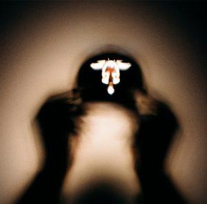 LA SEMILLA DE LA IMAGEN V serie I. Fotografía analógica, 2009 thumb