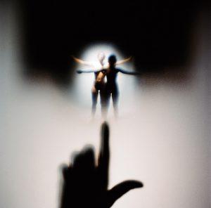 LA SEMILLA DE LA IMAGEN XIV serie I. Fotografía analógica, 2009 thumb