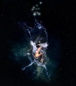 Estrella (α) aquarii - Sadalmelik thumb