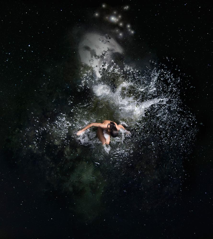Estrella (α) tauri - Aldebaran
