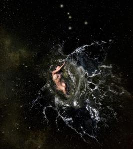 Estrella (α) cancri - Acubens thumb